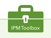 The IPM toolkit