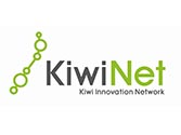 KiwiNet Innovators Awards