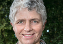 Professor Jo Putterill appointed director for Joint Graduate School in Plant & Food Science
