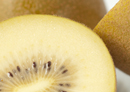Three new kiwifruit cultivars to be commercialised