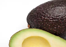 Avocados could be good for guts