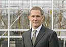 Plant & Food Research CEO steps down