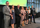 Science New Zealand Awards honour Plant & Food Research scientists
