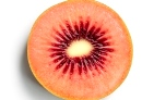 New red kiwifruit cultivar to be released
